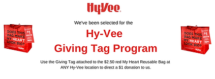 Hy-Vee-Giving-Tag-Facebook-Cover-Photo.p