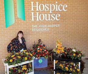 Hospice House.jpg