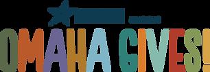 OmahaGives_Logo_ANB-Website-2x.png