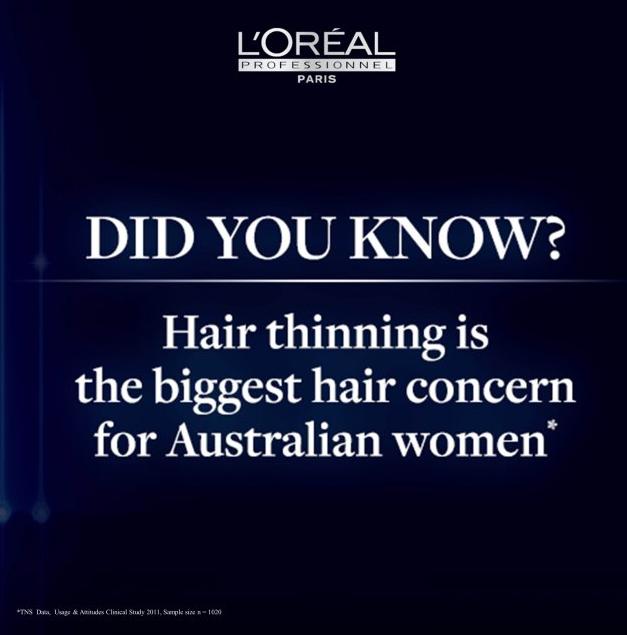 thinning hair women.png