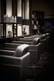 Hair Stylist, Sydney, Hairdresser, Evin Austin