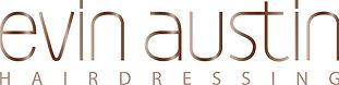 Evin Austin Logo