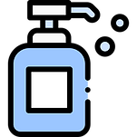 hand-wash.png