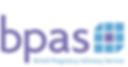 bpas-logo.png