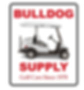 Bulldog_Logo_Final_edited.jpg