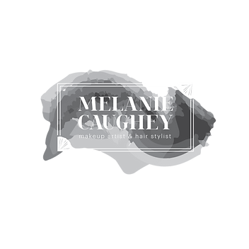 MELANIE CAUGHEY_LOGO_WM_BLACK-01.png