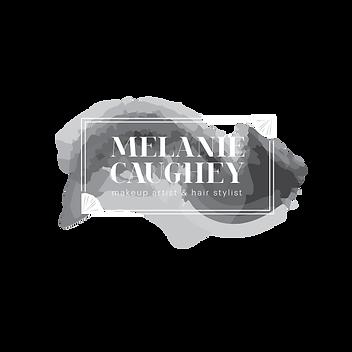 MELANIE CAUGHEY_LOGO_WM_BLACK-01.png