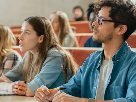 The State of Standardized Testing in College Admissions