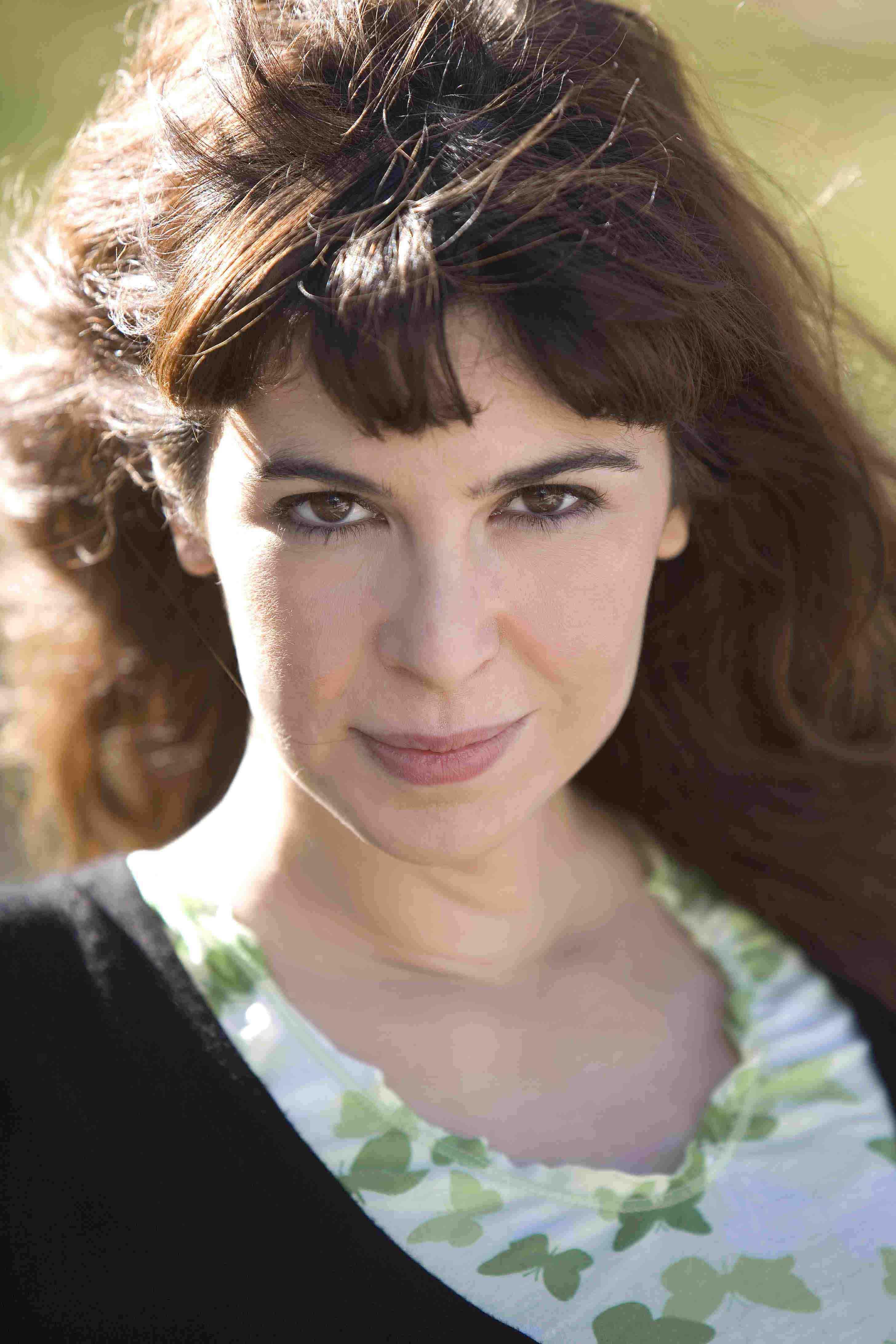 Bana Pérez