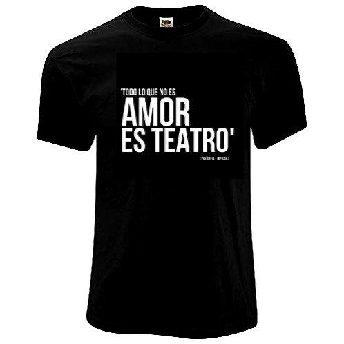 Copia de Camisetas