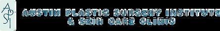 APSI-logo.png