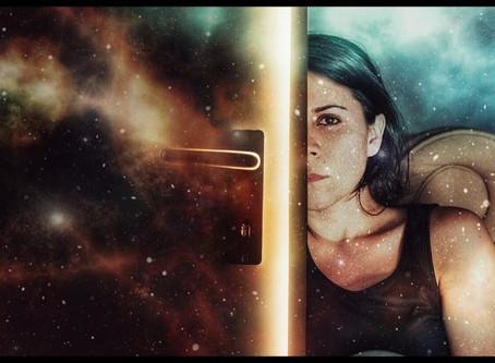 Hay puertas que una vez abierta lo cambian todo