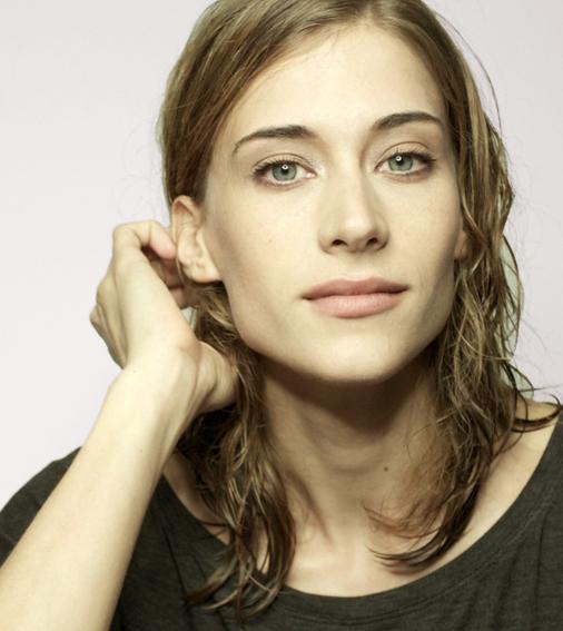 Marta Belmonte