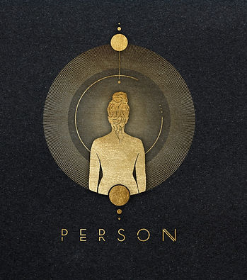 thumbnail_LOGO PERSON (TAMAÑO MEDIO).jp