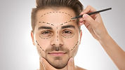 Facial Plastic Surgery Austin TX.jpg
