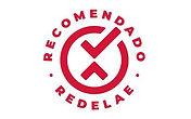 recomendado-REDELAE-400x250.jpg