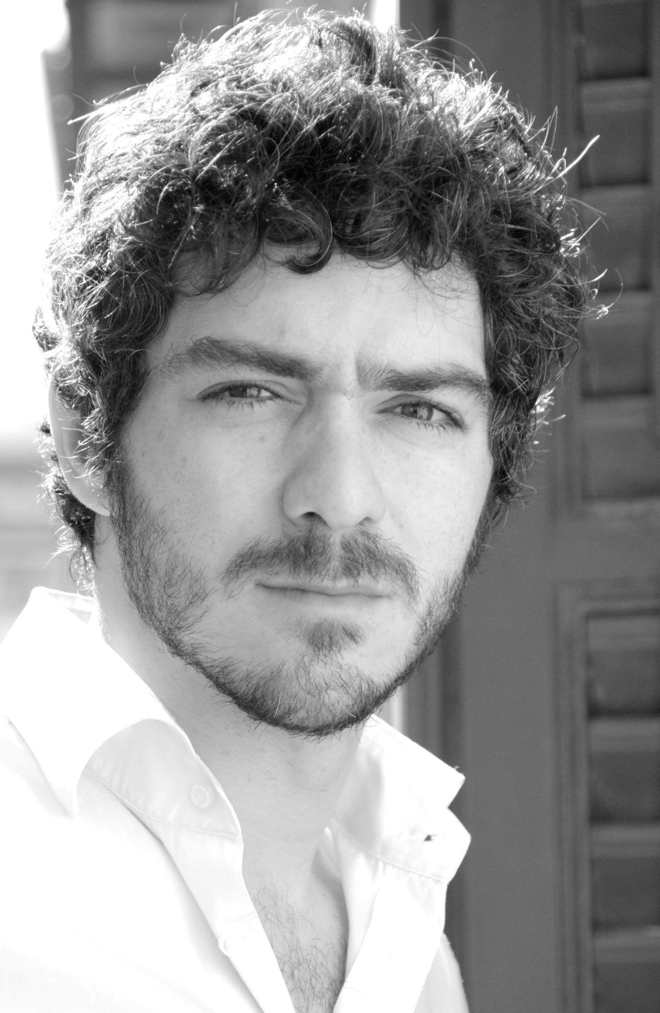 Carlos Jimenez-Alfaro