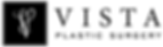 Vista Plastic Surgery - Austin TX Plasti