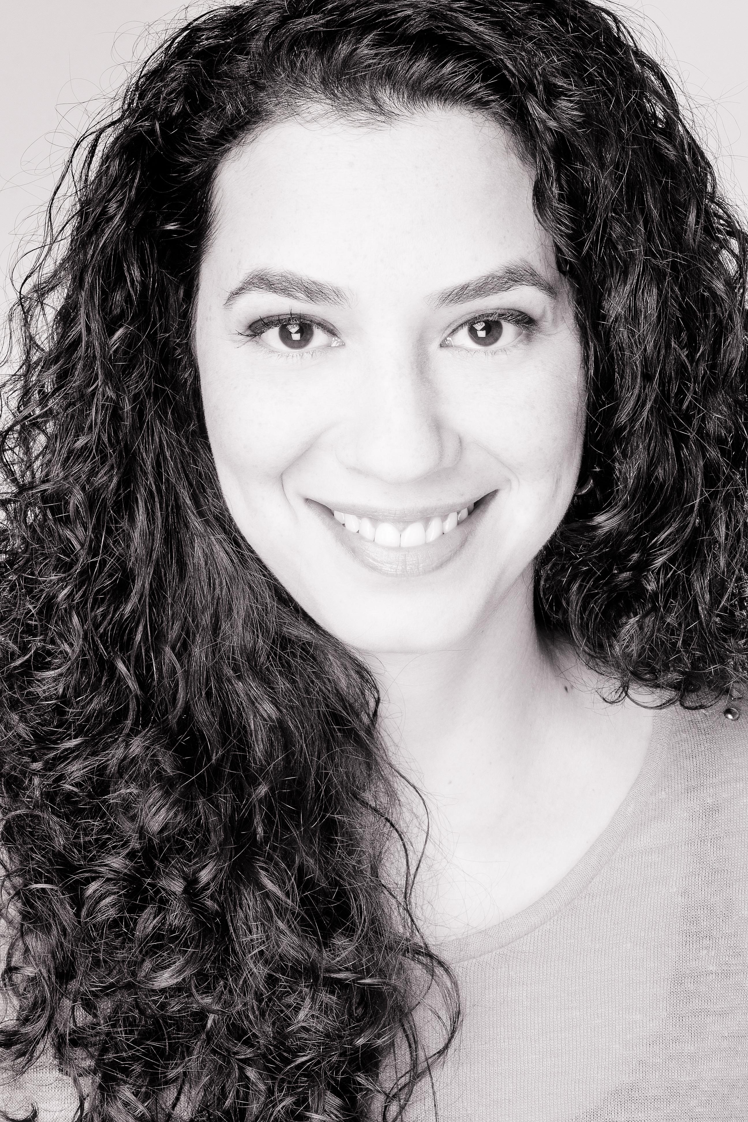Fabiola Vargas