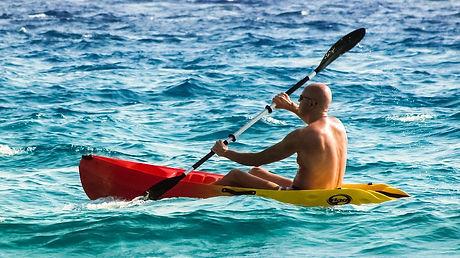 canoe-kayak-2789786_960_720.jpg