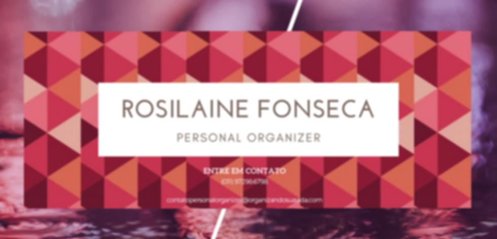 Rosilaine fonseca.png