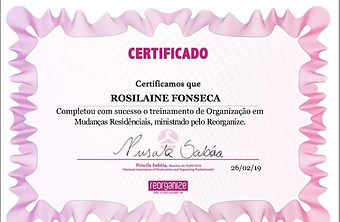 Certificado_PO_Mudanças.jpg