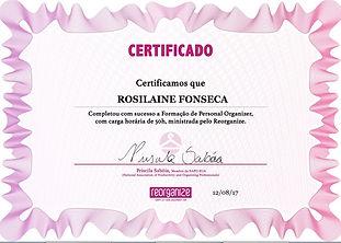 Certificado PO.jpg