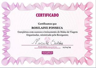 Certificado Malas Organizadas.jpg