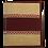 Thumbnail: Jute File Folder