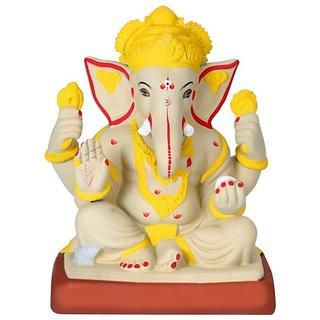 Ganesh Idols 2020