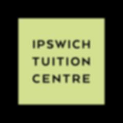 ITC-Logo-Green.png