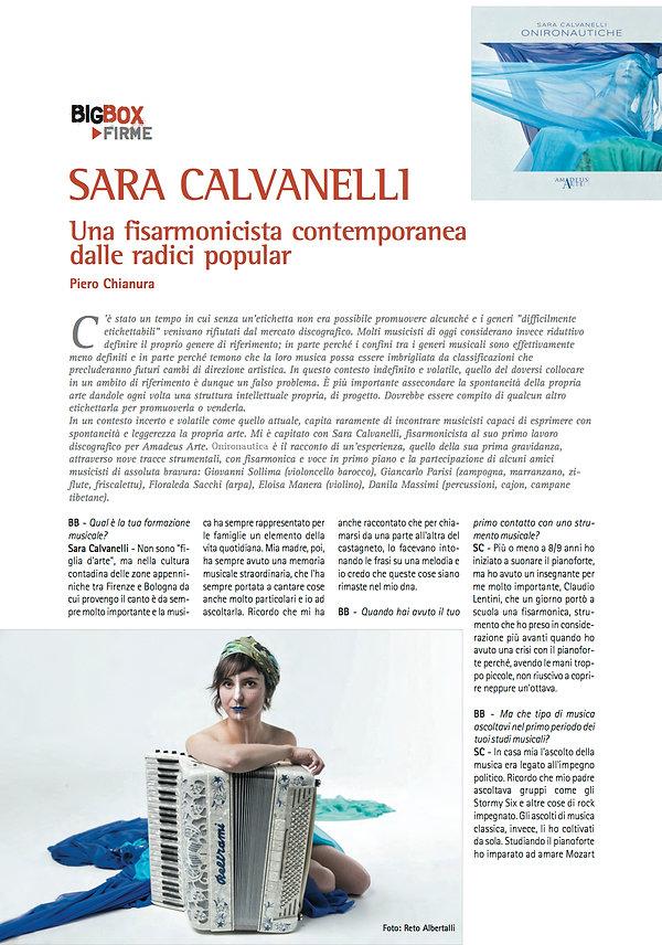 articolo big box.jpg