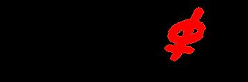 Sapphos logo clear for soundcloud.png