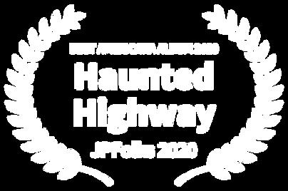 BEST AMERICANA ALBUM  (white)2020 - Haun
