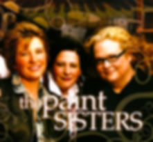 Paint Sister CD cover.jpg