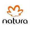 natura-logo.png