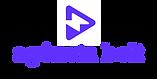 logo-agencia-bolt.png