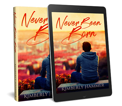 Never Been Born_3d1 (1).png