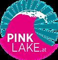 Logo_Pink_Lake_2018-288x300.tiff