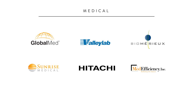 Brands medical.jpg
