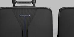 Briggs + Riley  |  luggage