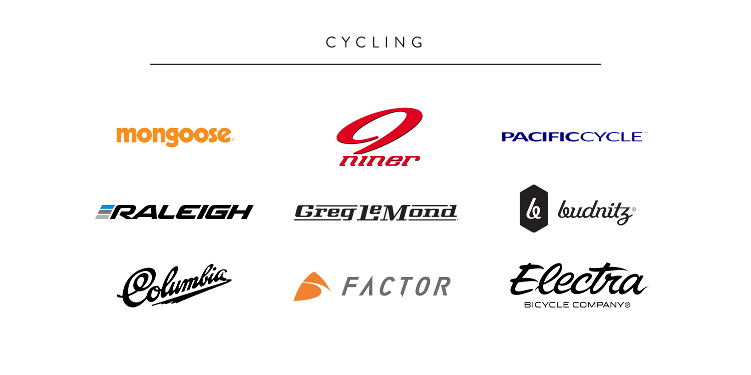 Brands cycling 2.jpg