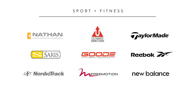 Brands sport 2.jpg