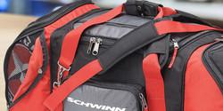 Schwinn  |  sports bag