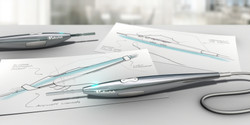 Valleylab | electrosurgical pencil