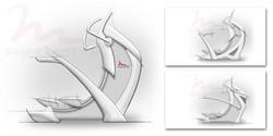 FreeMotion  |  cardio machine