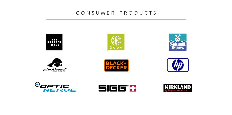 Brands consumer 2.jpg