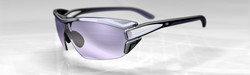 New Balance _ sunglasses intro