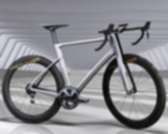 bike icon 330.jpg