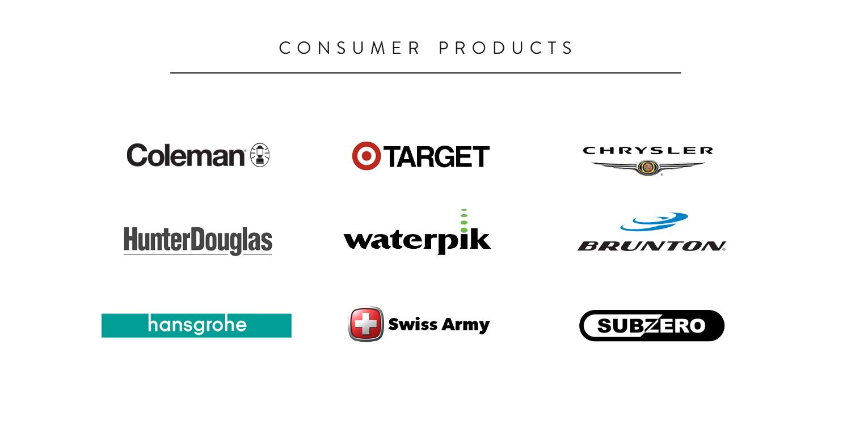 Brands consumer 1.jpg